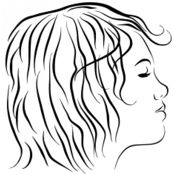 Logo of Barber