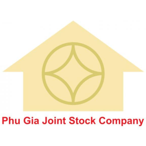 Logo of Phu Gia Joint Stock Company