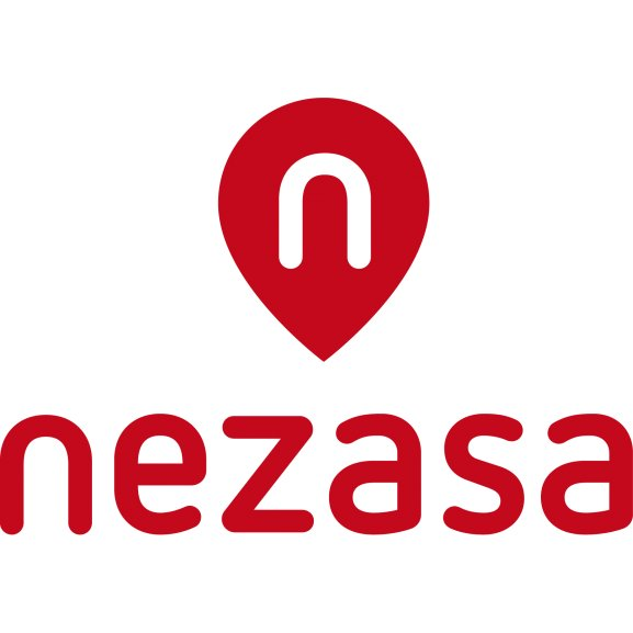 Logo of Nezasa