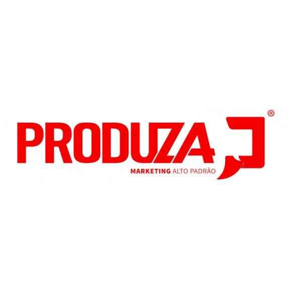 Logo of Produza