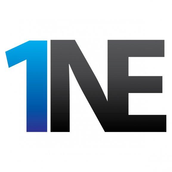 Logo of 1Ne