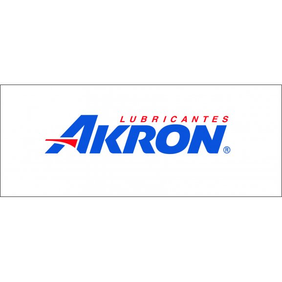 Logo of Akron