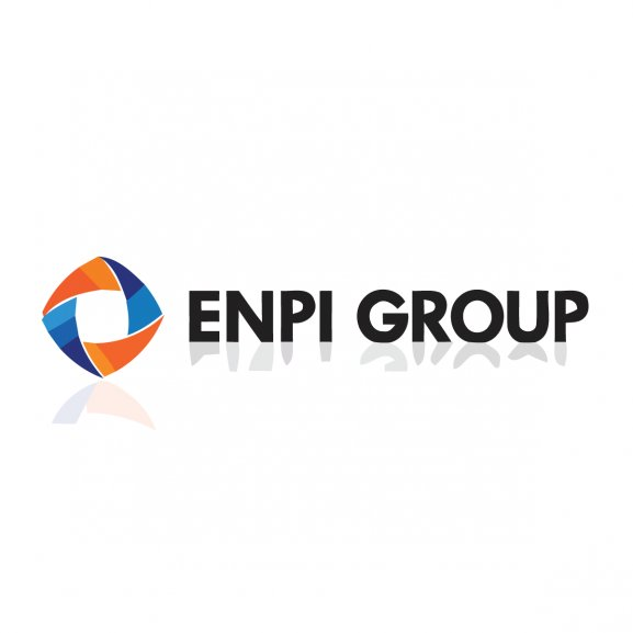 Logo of ENPI GROUP - Emirates National Factory for Plastic Industries