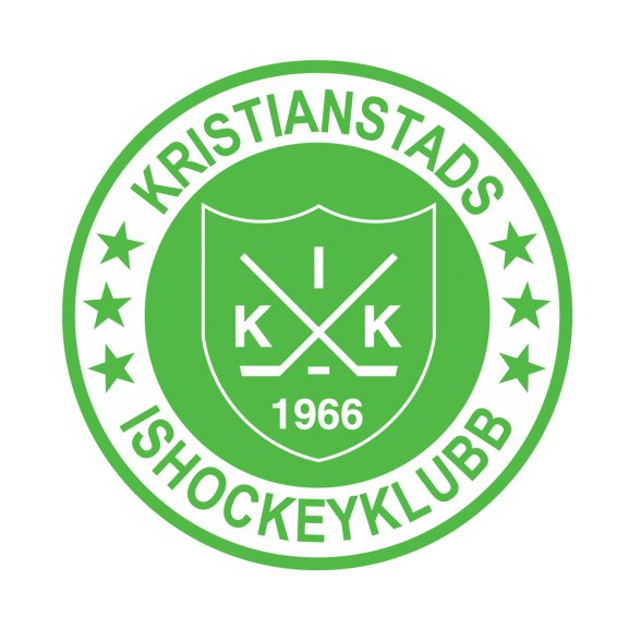 Logo of Kristianstads IK