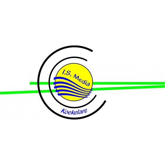 Logo of I.S. Media