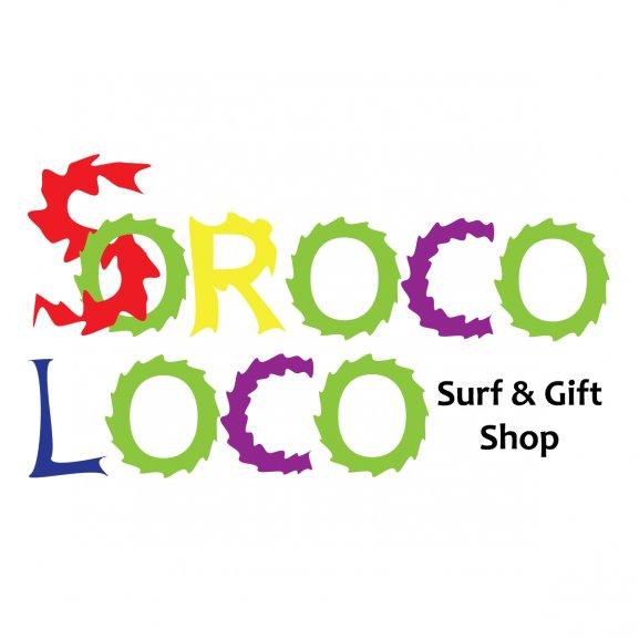 Logo of Soroco Loco