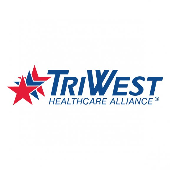 Logo of TriWest Healthcare Alliance