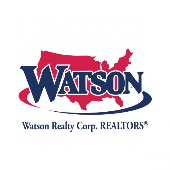 Logo of Watson Realty Corp.