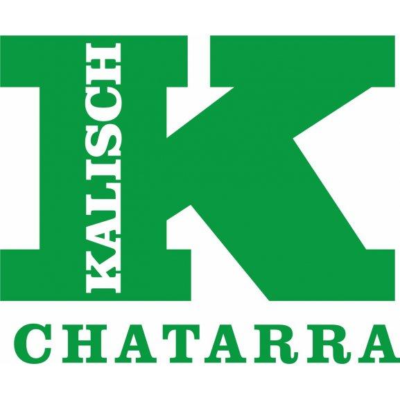 Logo of Kalisch Chatarra