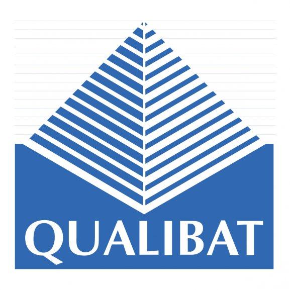 Logo of Qualibat