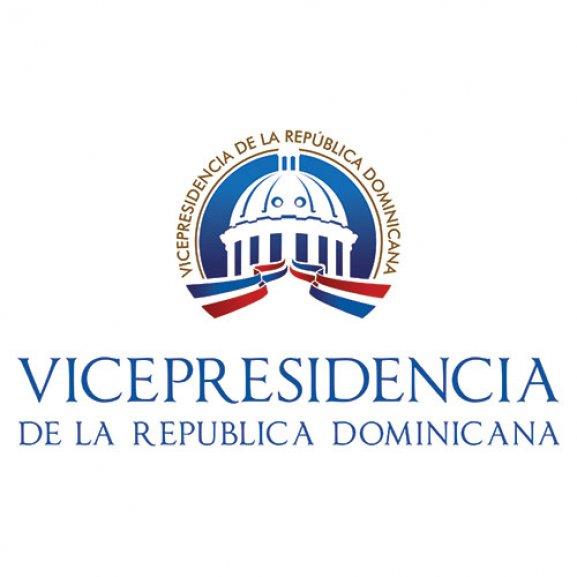 Logo of Vicepresidencia Republica Dominicana