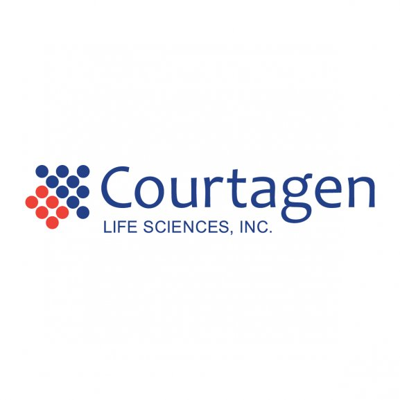 Logo of Courtagen Life Sciences, Inc.