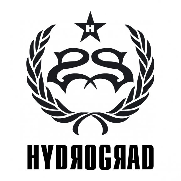 Logo of Stone Sour Hydrograd