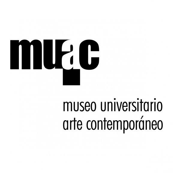Logo of MUAC