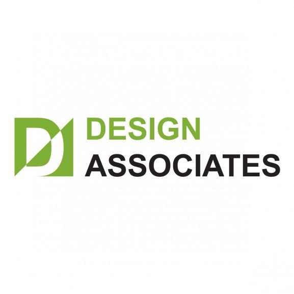 Logo of Design Associates