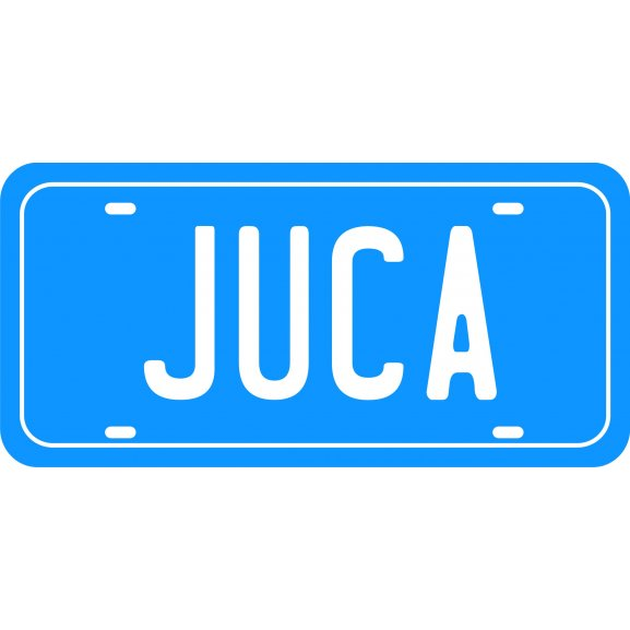 Logo of Juca Placa