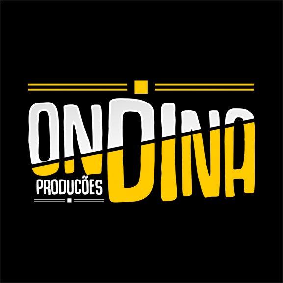Logo of Ondina Produções