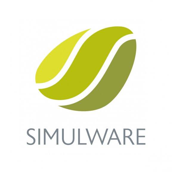 Logo of Simulware