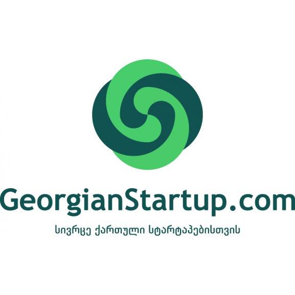 Logo of GeorgianStartup.com