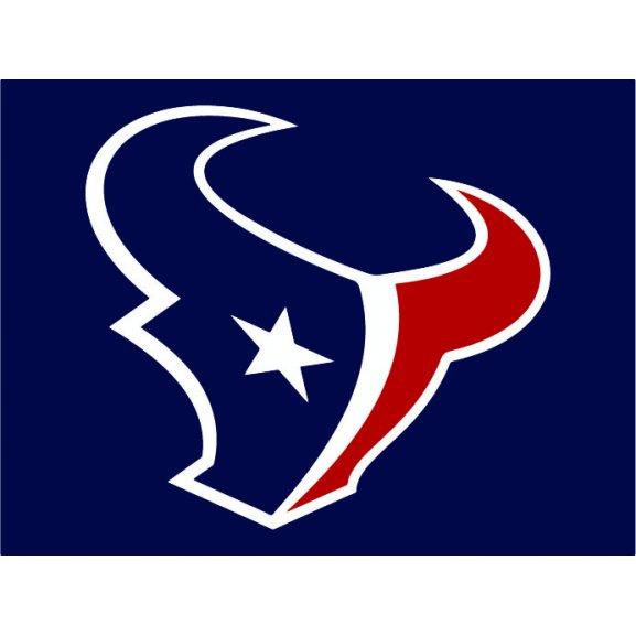 Logo of Houston Texans