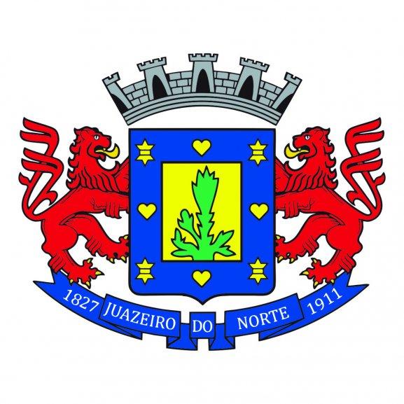 Logo of Brasão do Município de Juazeiro do Norte CE