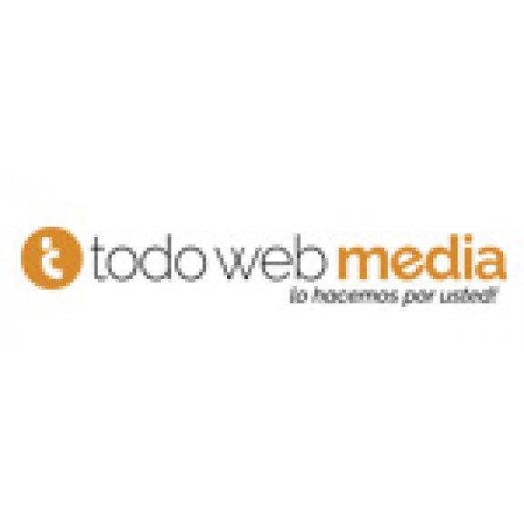 Logo of Todo Web Media