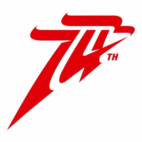 Logo of HUT RI 74