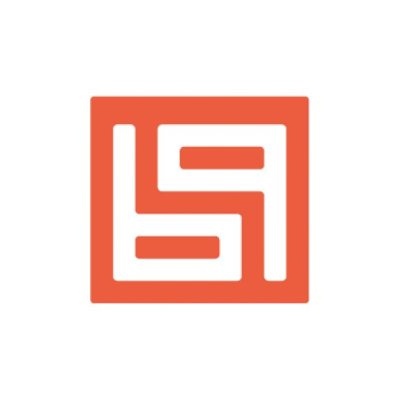 Logo of Pixel Bonkers