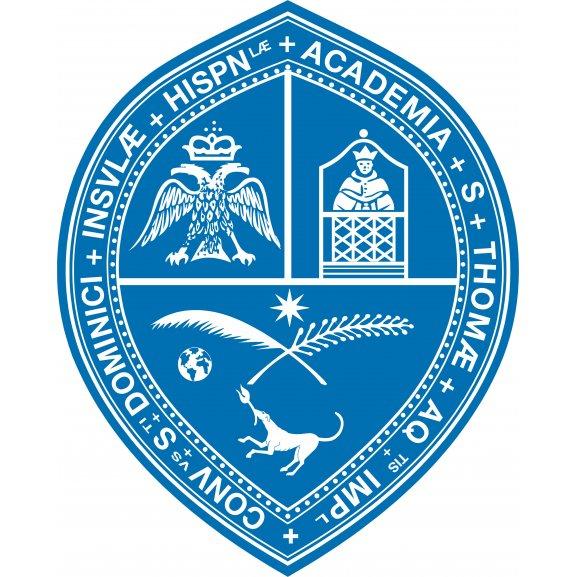 Logo of Universidad Autónoma de Santo Domingo
