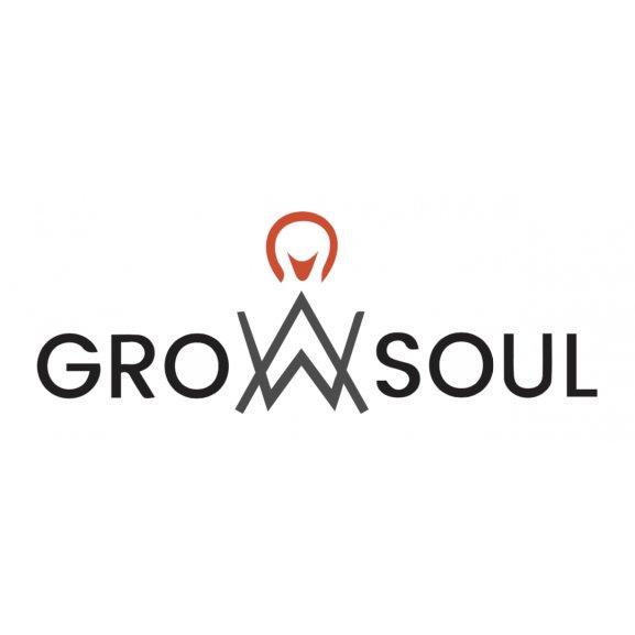 Logo of grow-soul