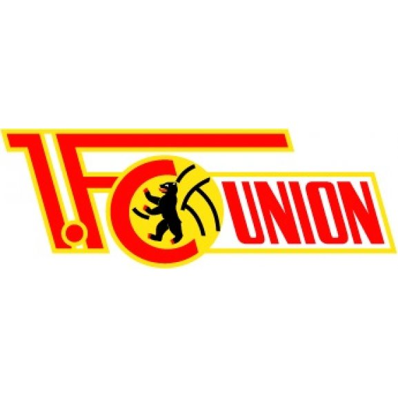 Logo of 1 FC Union Berlin