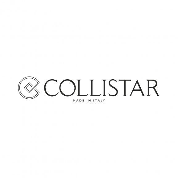 Logo of Collistar