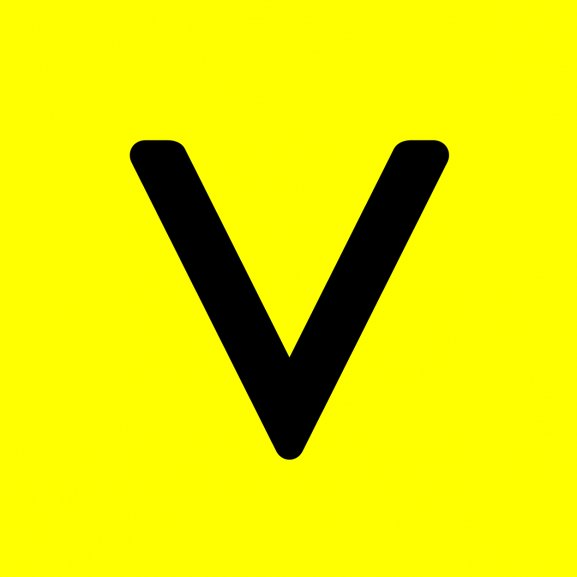 Logo of VanMoof