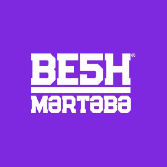 Logo of Besh Martaba