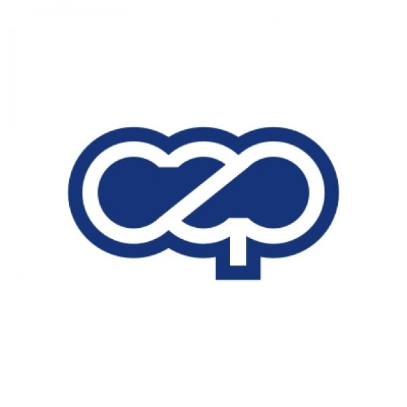 Logo of CZP