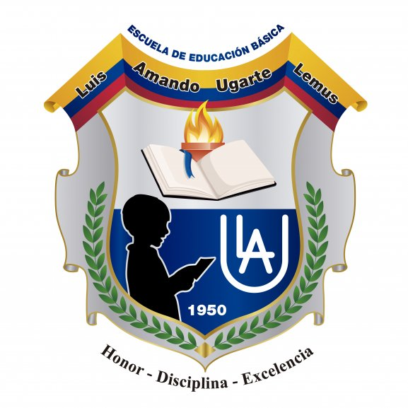 Logo of LUIS AMANDO UGARTE LEMUS