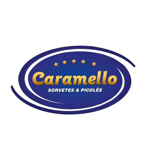 Logo of Caramello
