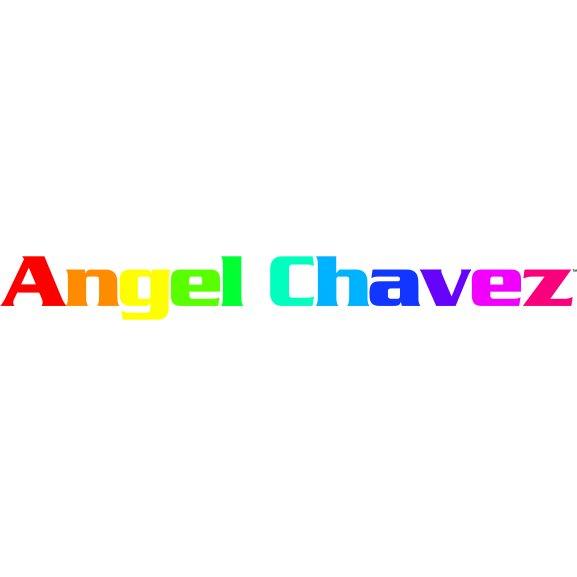 Logo of AngelChavezMartinez 1998-2013