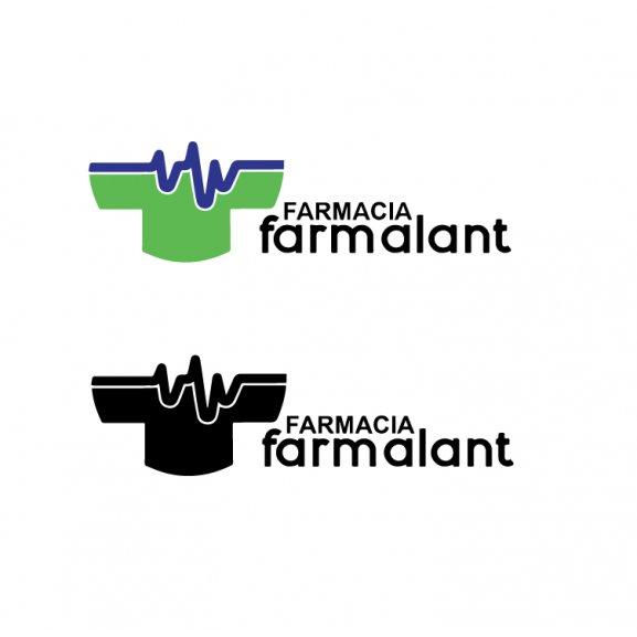 Logo of farmacia farmalant
