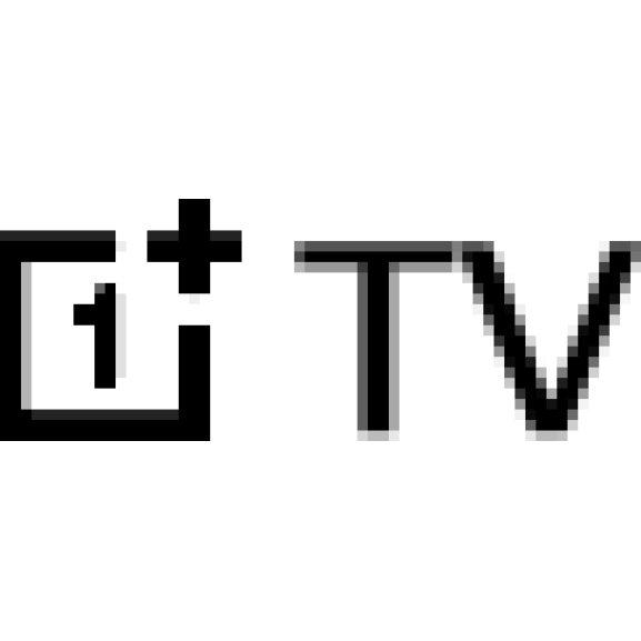 Logo of OnePlus TV
