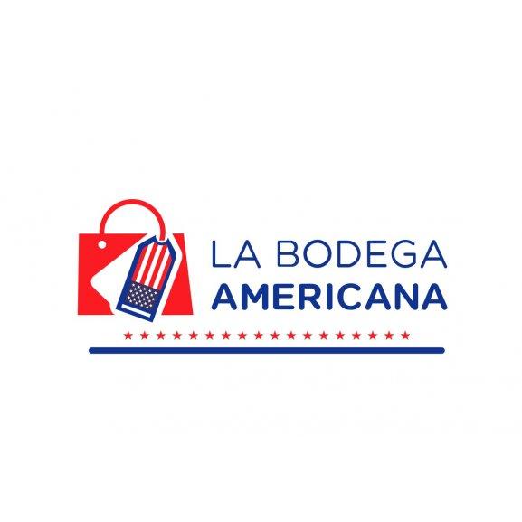 Logo of La Bodega Americana