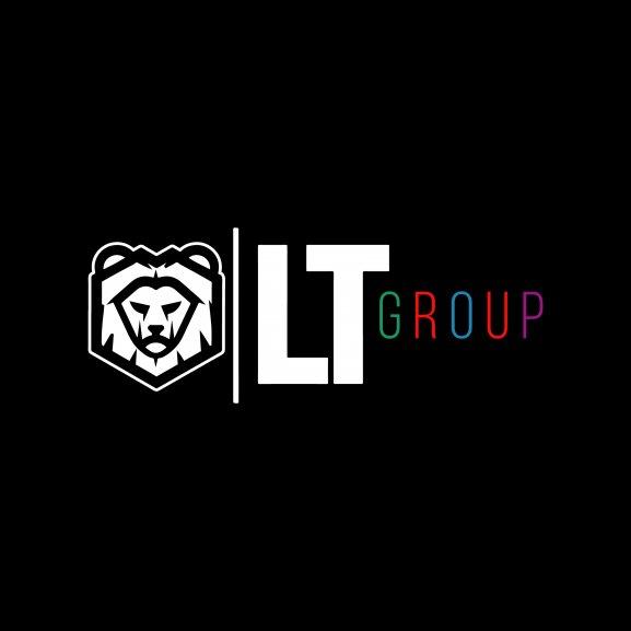 Logo of LT Group
