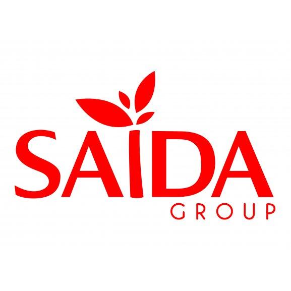 Logo of Saida Group