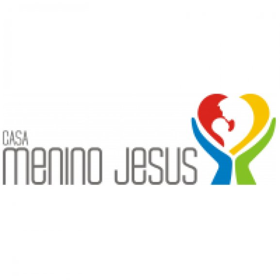 Logo of Casa Menino Jesus Associação