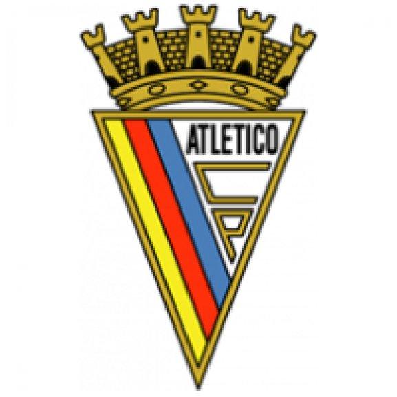 Logo of CP Atletico Lissabon