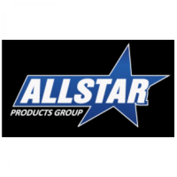 Logo of Allstar Products Group