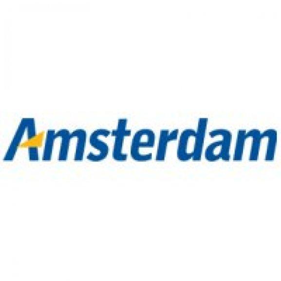 Logo of Amsterdam Printing