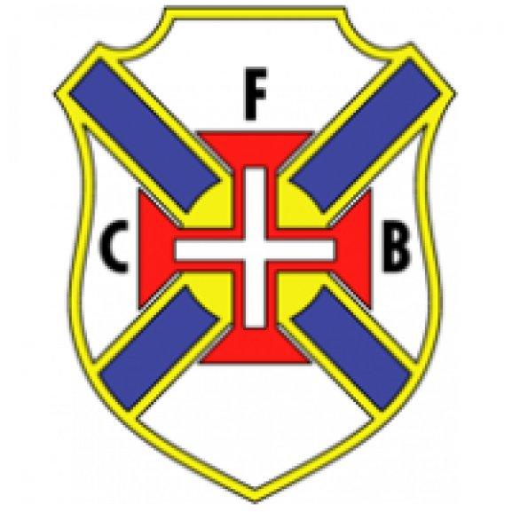 Logo of Belenenses Lissabon