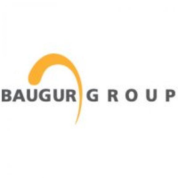 Logo of Baugur Group