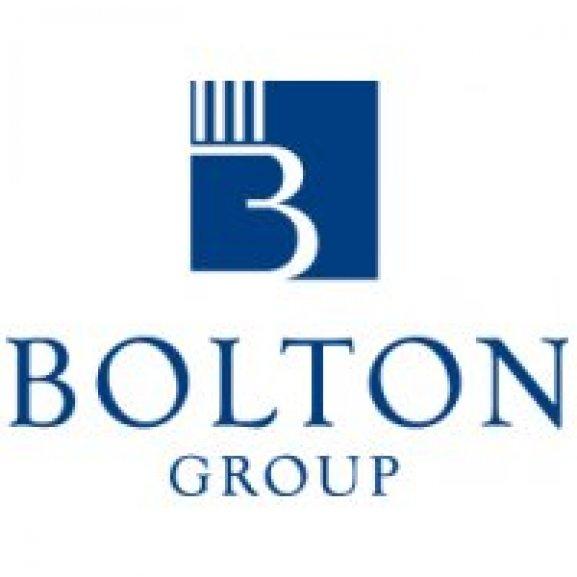 Logo of Bolton Group